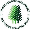 Forest Resource Improvement Association of Alberta